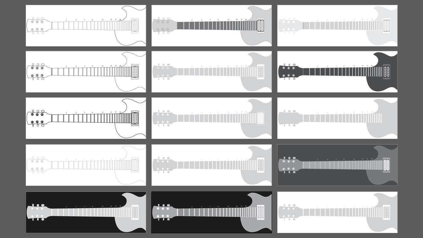 flat_guitar_graphic