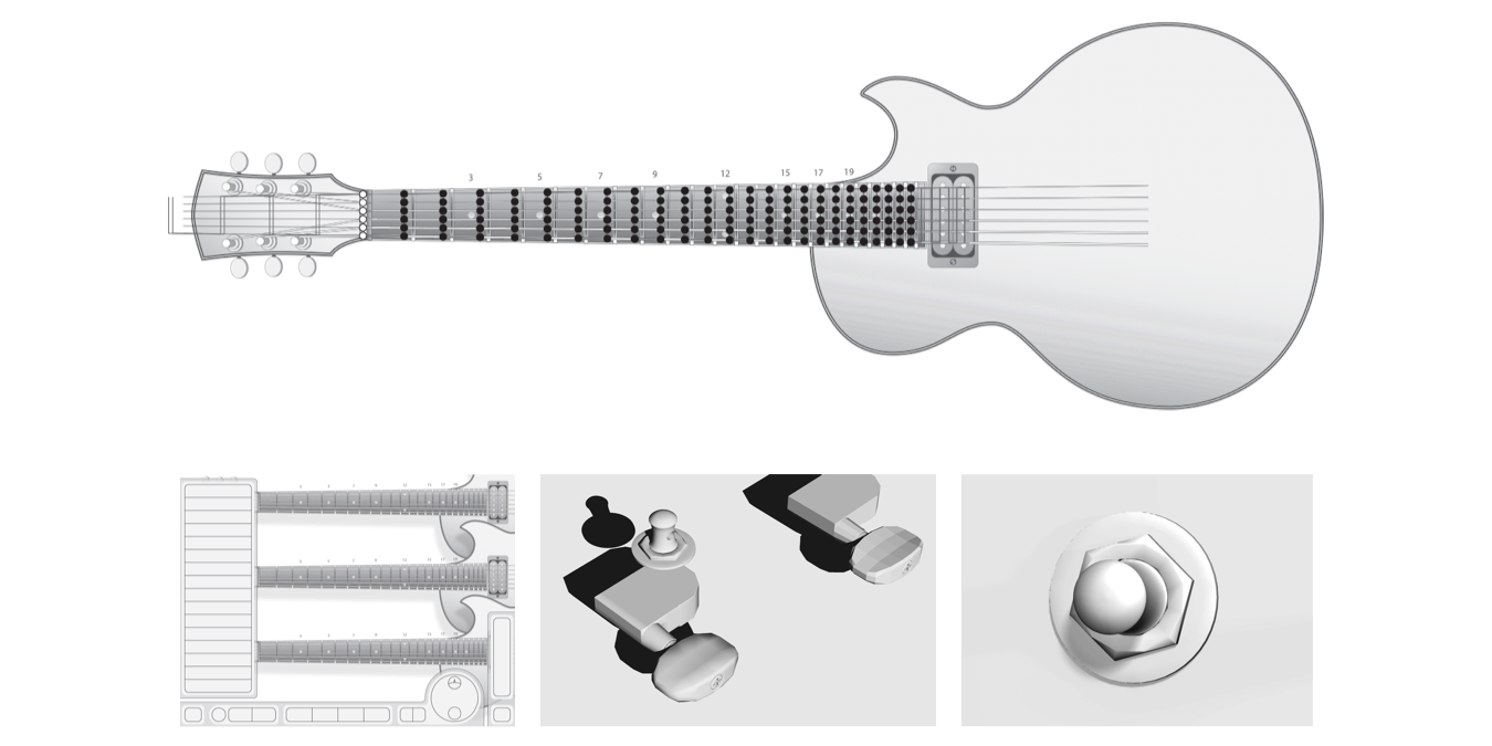guitar_parts_with_peg