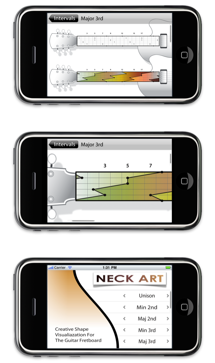 mobile_neckArt_iphone_mockups