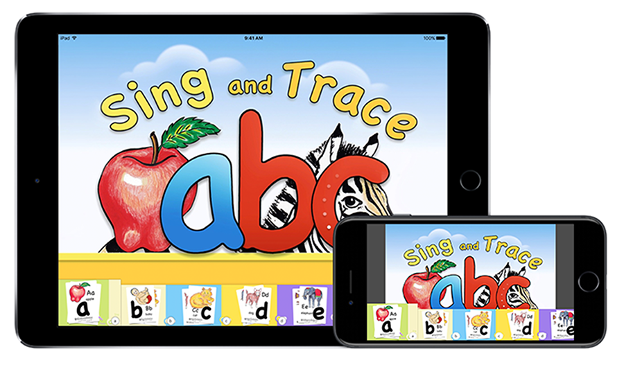 sing_and_trace_ios