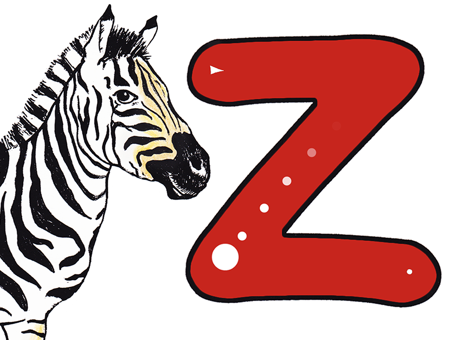 sing_and_trace_zebra